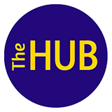 The Hub Westhoughton Homepage